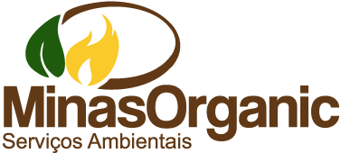 MinasOrganic - Serviços Ambientais