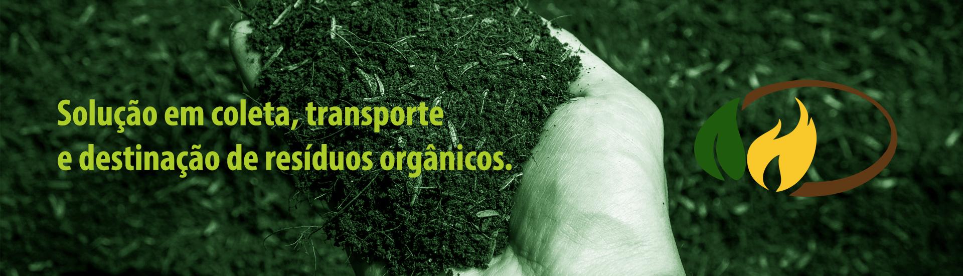minas_organic_banner1